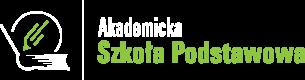 Akademicka Szkoła Podstawowa